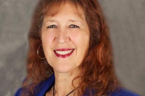 Liz Illgen