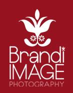Brandi IMAGE